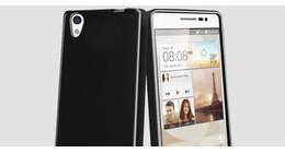 Huawei P9 Lite cases