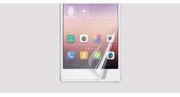 Huawei P8 screenprotectors