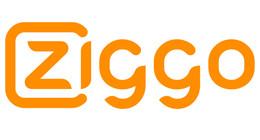 Ziggo Connectbox