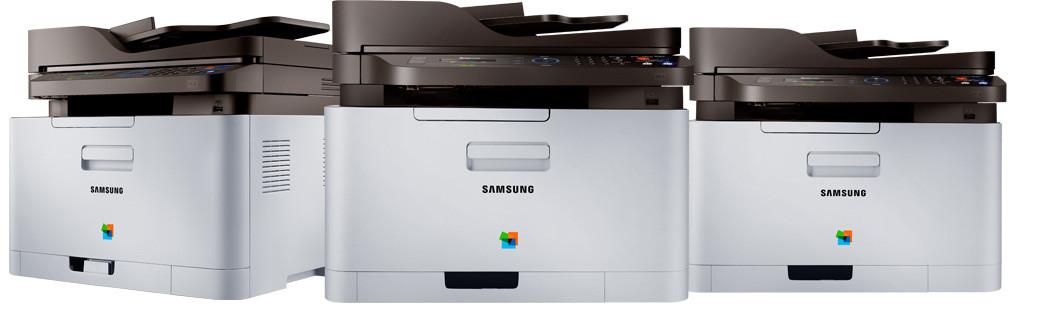 samsung laserprinters2