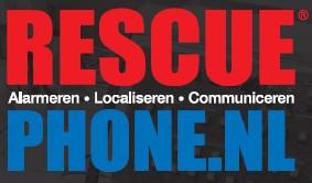 RescuePhone
