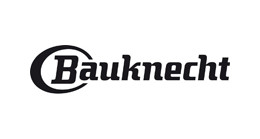 Bauknecht wasdrogers