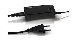 Motorola chargers
