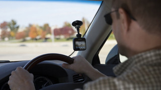 Wifi en GPS