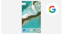 Wat heb ik nodig om Google Assistent te gebruiken?