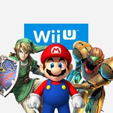 Beste Wii U games
