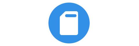Geheugen Galaxy Note 8