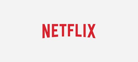 1_Netflix