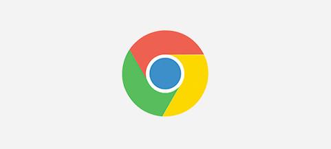 3_Chrome