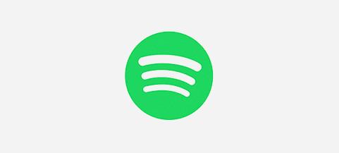 4_Spotify