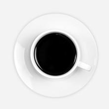 Espressomaling of filtermaling