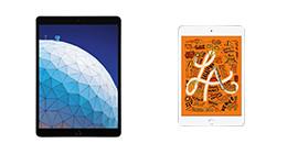 Apple launch information