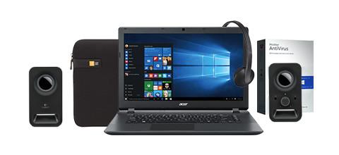 Advies laptop accessoires
