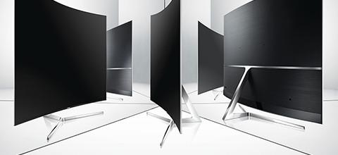 SUHD: design