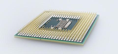 processor_advies 2