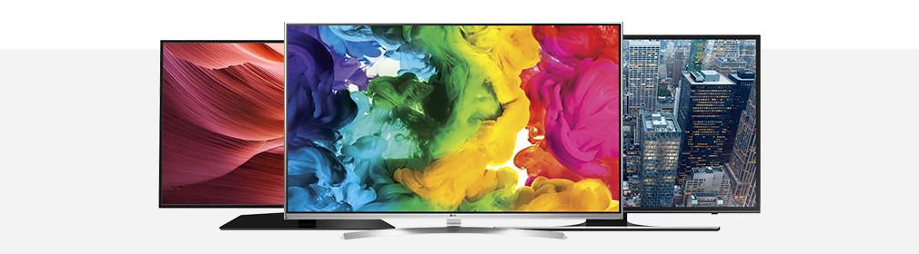 4 tips voor plezier van je tv