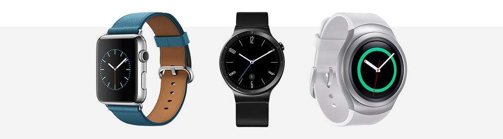 Header 5 redenen smartwatch