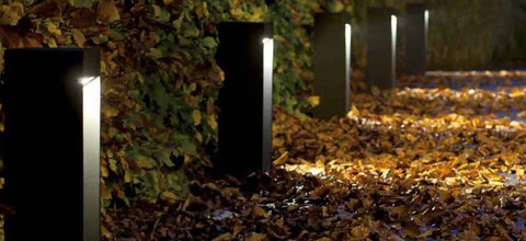 Advies over buitenverlichting coolblue - Buitenverlichting gevelhuis ...