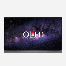 Waarom wil ik een OLED tv?