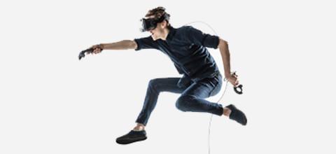 VR bril kiezen
