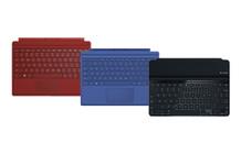 Tablet toetsenborden