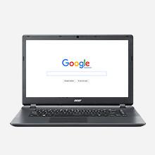 Welke apple laptop kiezen