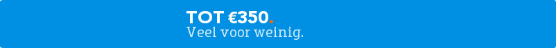 Tot 350
