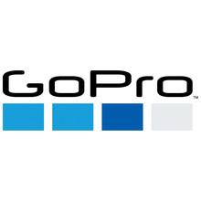 gopro logo 2016