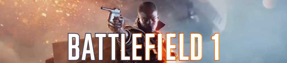 bf1banner
