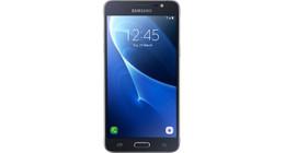 Samsung Galaxy J5 (2016) screenprotectors