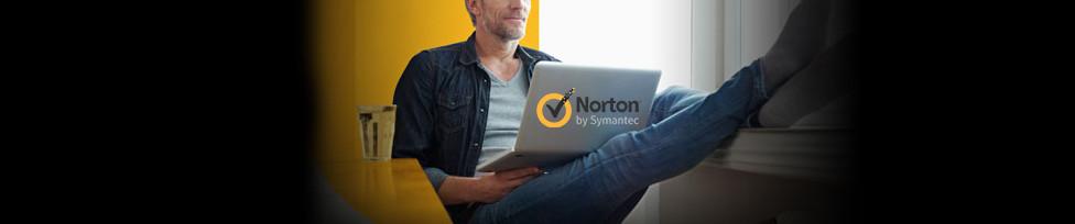 Nortonbanner