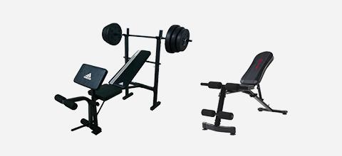 Advies over fitnessbanken