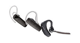 Plantronics bluetooth headsets