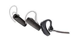 Casque Bluetooth Plantronics
