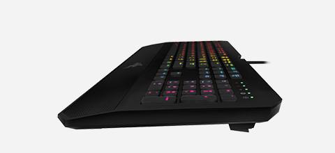 Bekijk alle niet-mechanische toetsenborden.