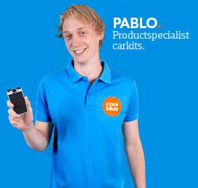 Product specialist bij Carkitcenter.nl