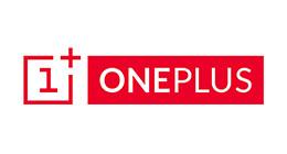 OnePlus hoesjes