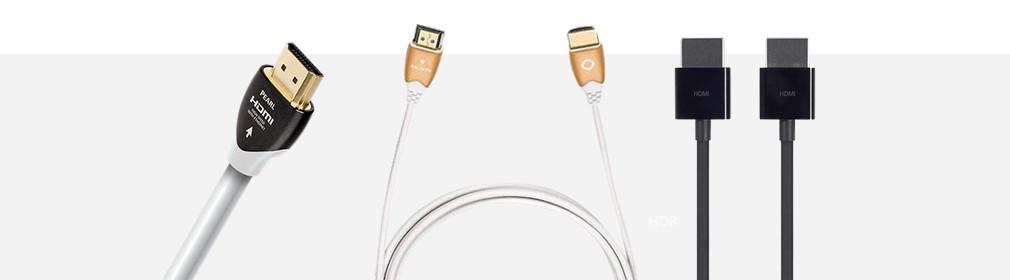 hdmi kabel