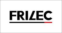 Frilec koelkasten