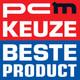 PCM Keuze: Beste Product