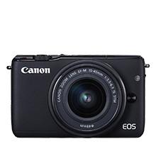 Advies-camerashop-systeemcamer