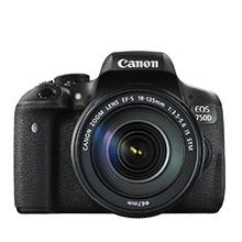 Advies-camerashop-SLR