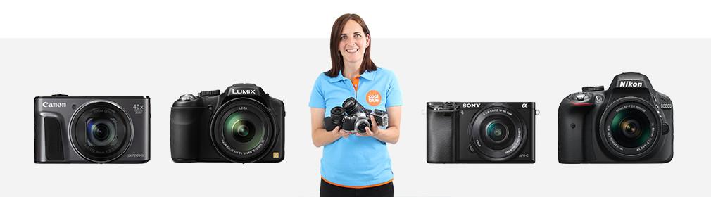 camera-advies-header