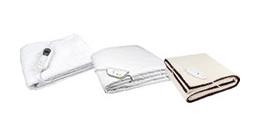 Medisana elektrische dekens