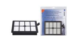Filters voor AEG-stofzuigers
