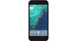 Google Pixel hoesjes