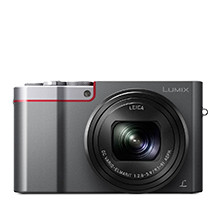 Advies-camerashop-compactcamer