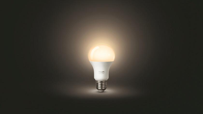 smartlamp lumen