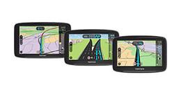 GPS voiture TomTom