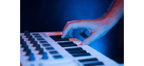 Advies bij het kiezen van studio of DJ gear